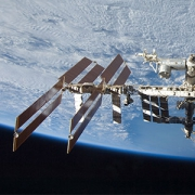 ISS2-small